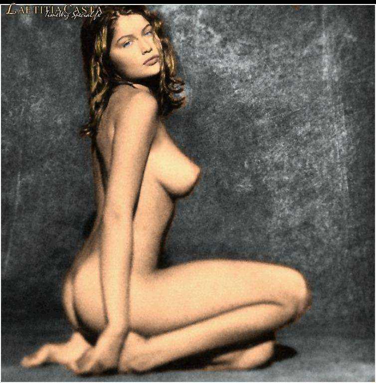 laetitia-casta-erotika