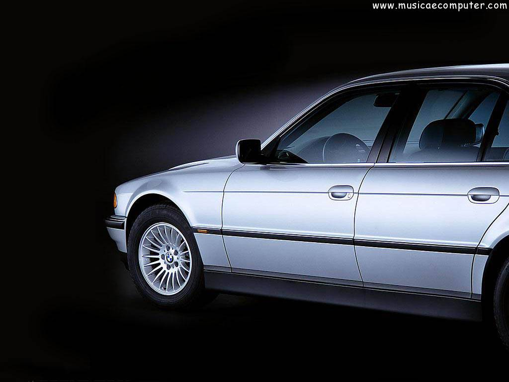 Desktop Wallpapers Cars Bmw Pic 16 46 Photos By